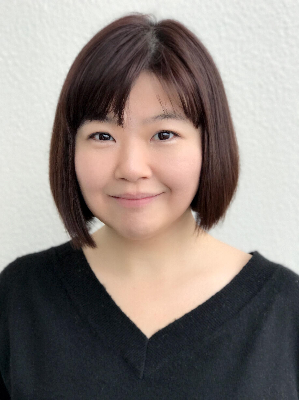 麻羽 たんぽぽさん【森林セラピスト・和ハーブインストラクター】
